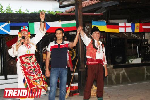 Болгария ждет азербайджанских туристов (фото, часть 2)