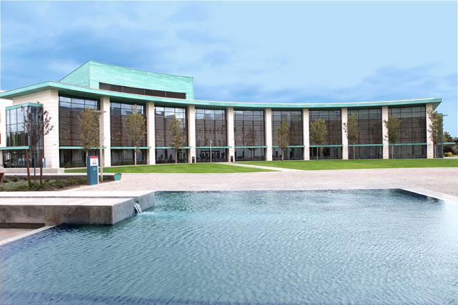 ADA-da Birinci Azərbaycan-Fransa Universitetlər Forumu keçiriləcək