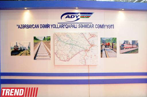 Nəqliyyat Nazirliyi: Kart sistemi Bakıda ictimai nəqliyyatın sürətini artıracaq (FOTO)