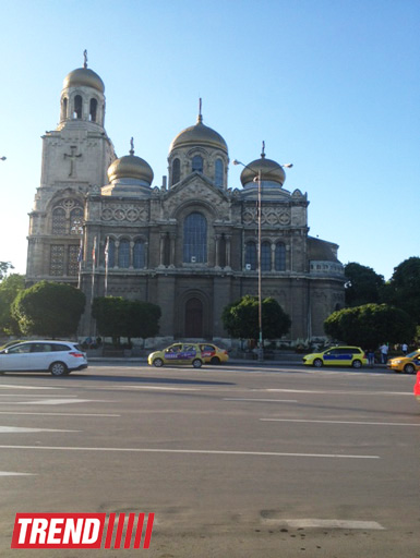 Болгария ждет азербайджанских туристов (фото, часть 3)