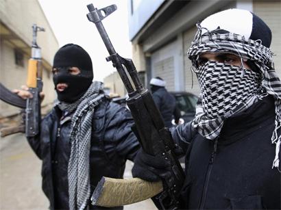 Гумконвой ООН несмог доехать доВосточной Гуты— вражда  вСирии