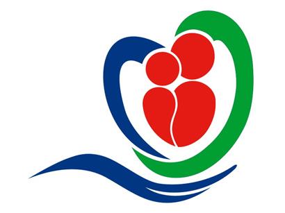 ВБ готов продолжать сотрудничать с Азербайджаном в сфере соцзащиты