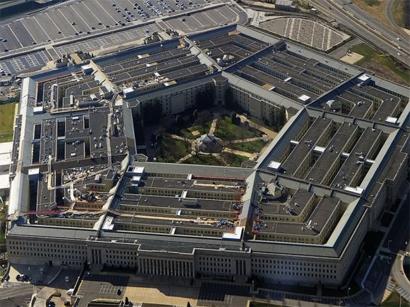 СМИ: Лимит бюджета Пентагона в 2020 финансовом году может вырасти до $750 м ...