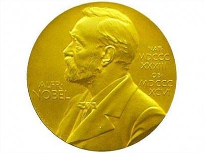 İqtisadiyyat üzrə Nobel mükafatı da sahiblərini tapdı