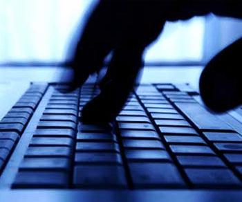 Число кибератак на банки Казахстана увеличивается