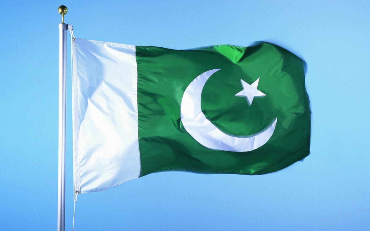 МИД Пакистана разочарован обвинениями Трампа в укрывательстве террористов