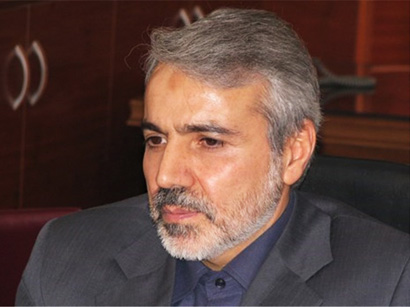 Teheran warns IAEA against succumbing to USA inspection demand