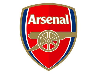 «Арсенал» готов продать Мхитаряна этим летом