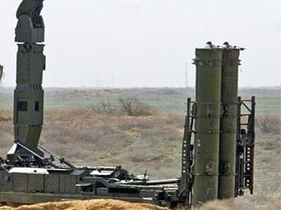 Iran to test Bavar 373 air defense system soon