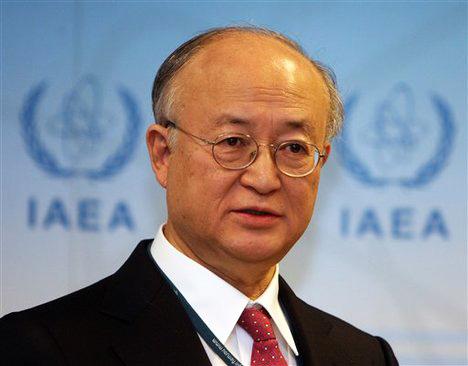 Руководитель МАГАТЭ: Иран соблюдает обязательства, предусмотренные соглашением поядерной программе