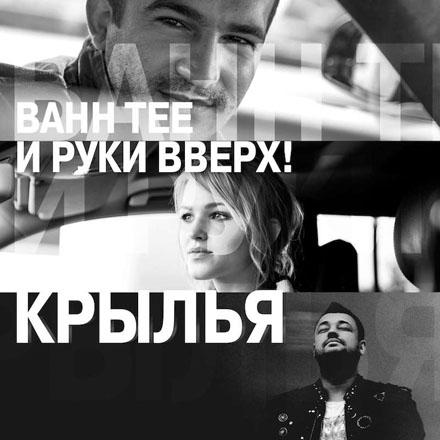 Проект азербайджанского рэпера входит в число лучших российских клипов (ВИДЕО)
