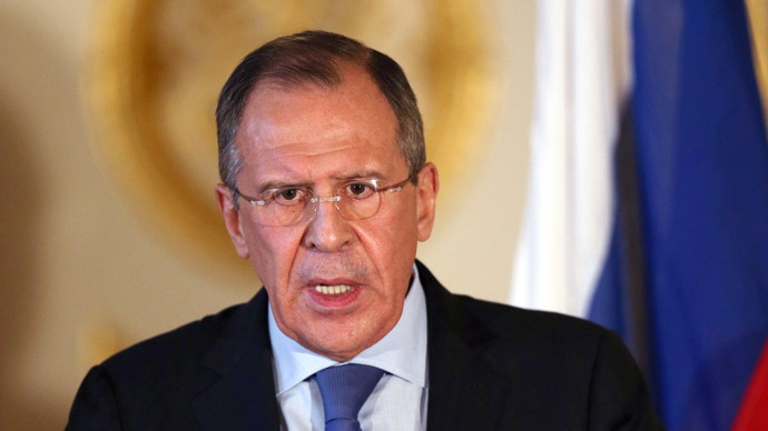Russian Federation interested in finding solution to Nagorno-Karabakh conflict: FM