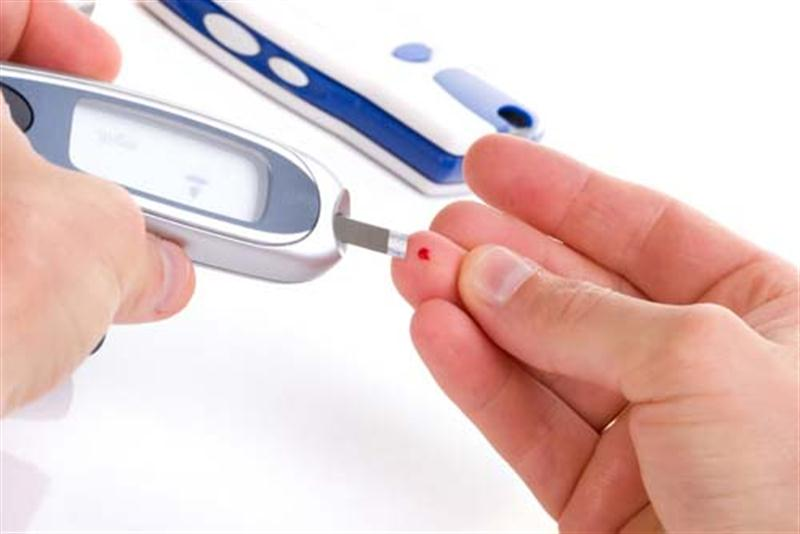 14 noyabr - Ümumdünya Diabet Günüdür