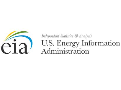 EIA огласило прогнозы по добыче нефти в Азербайджане в 2018-2019 годах