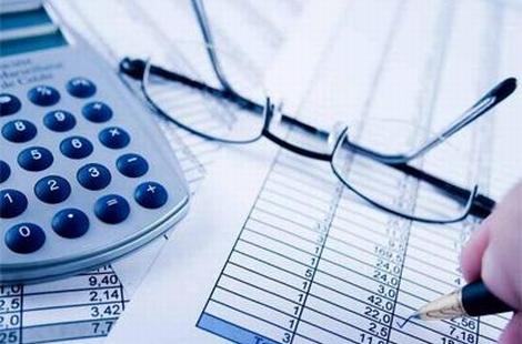 Объем налоговых поступлений в Азербайджане достиг исторического максимума