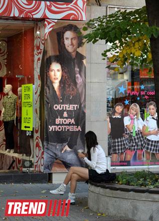 Прогулка по Болгарии: Пловдив - впечатления и достопримечательности (фото, часть 2)
