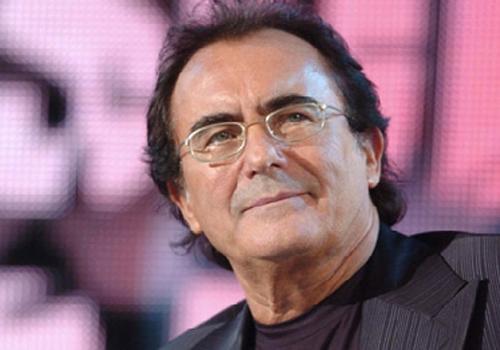 Итальянский солист Аль Бано завершит карьеру