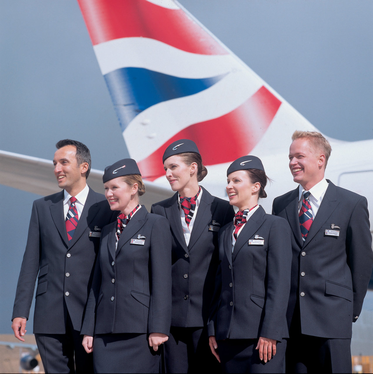 a review of the article british airways sacks pilot seen drinking before flight Zimbabwean woman banned for life by british she been drinking or making racist remarks british airways british airways sacks stewardess.