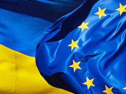 https://cdn2.trend.az/media/pictures/2013/11/25/ukraine_eu_flags_251113.jpg