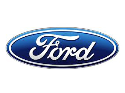 Ford creates Team Edison group to turbocharge its electric vehicle program