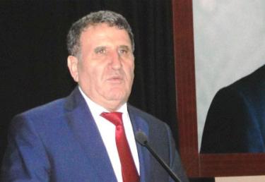 AMEA-nın vitse-prezidenti: 20 Yanvar faciəsinə ilk siyasi-hüquqi qiymət Hey ...