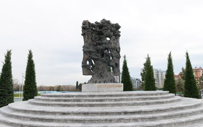 Президент Ильхам Алиев:  Город Баку превратился в один из самых красивых городов мира (ФОТО)