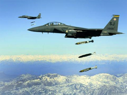 Suriyada bomba bir ailənin 11 üzvünü məhv etdi