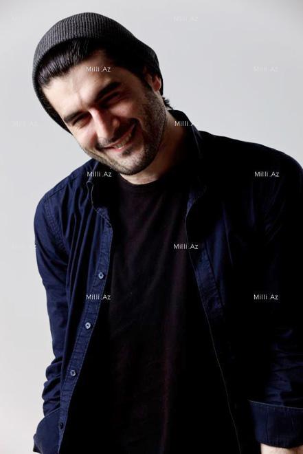 ТОП-20 самых стильных азербайджанских актеров и актрис 2013 года (ФОТО)