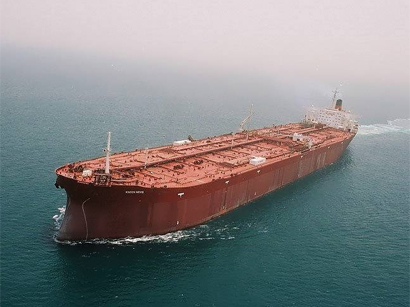 https://cdn2.trend.az/media/pictures/2014/01/07/tanker_070114.jpg