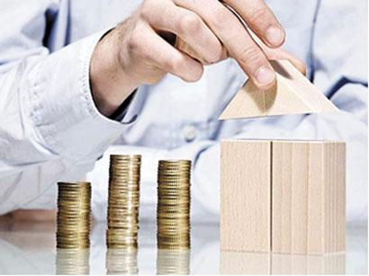 Стартапы в Азербайджане освобождают от налогов