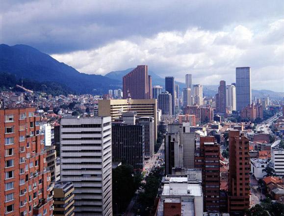 Колумбия опровергла заявления оякобы планах нападения наВенесуэлу