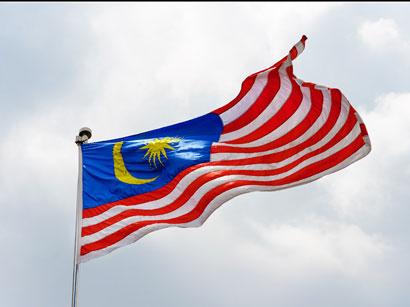 Malayziya vətəndaşlarına Şimali Koreyaya getməyi qadağan edib
