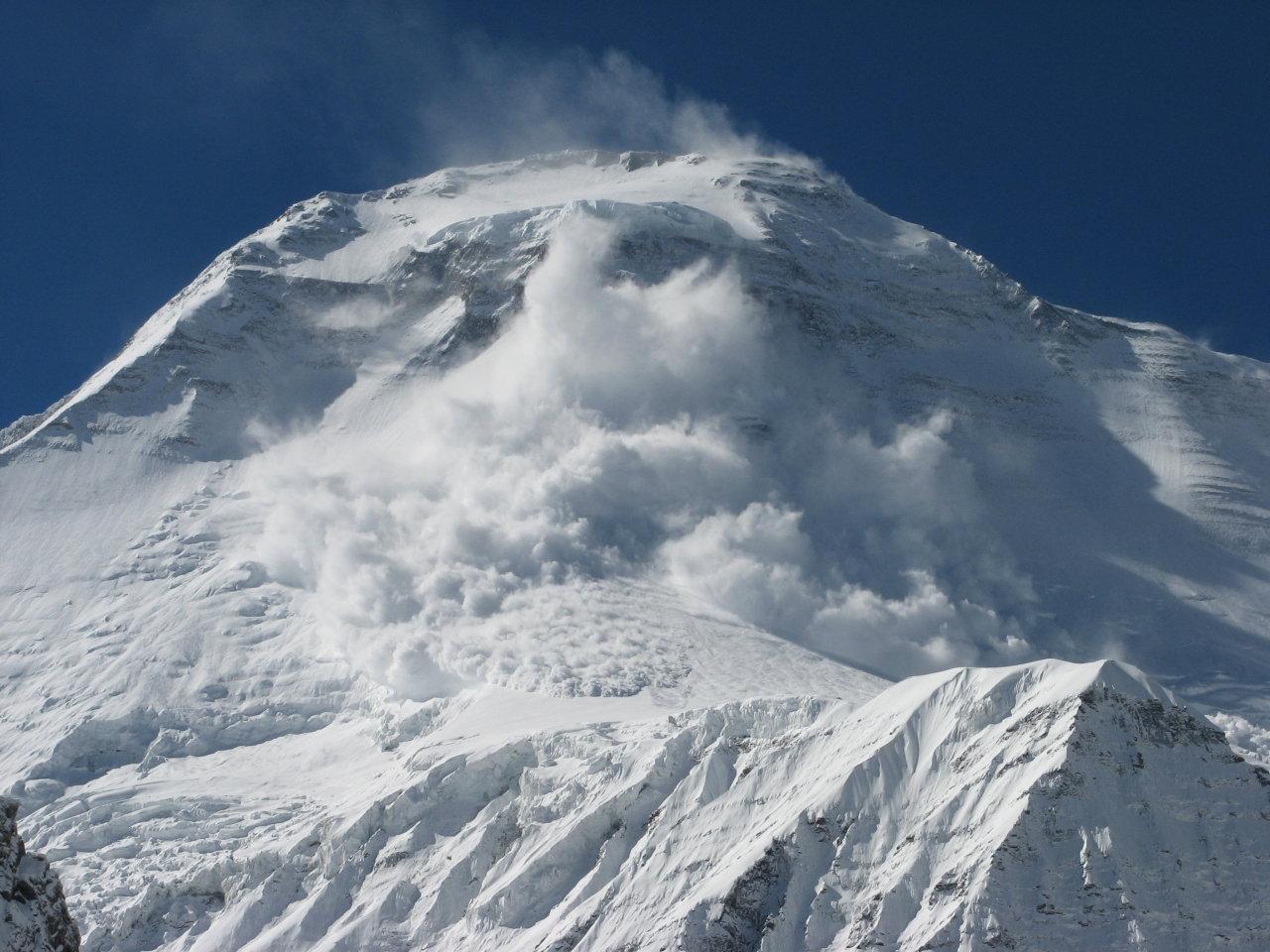 Dağlarda dörd gündə üç nəfər ölüb
