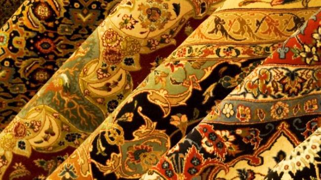 ВАшхабаде состоялись российско-туркменистанские переговоры