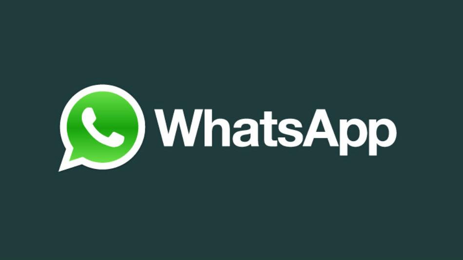 WhatsApp-ın rəhbəri istefa verdi