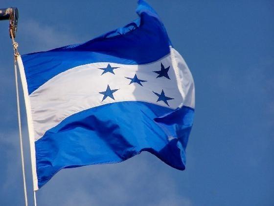 Honduras prezidenti ölkədə fövqəladə vəziyyət elan edib