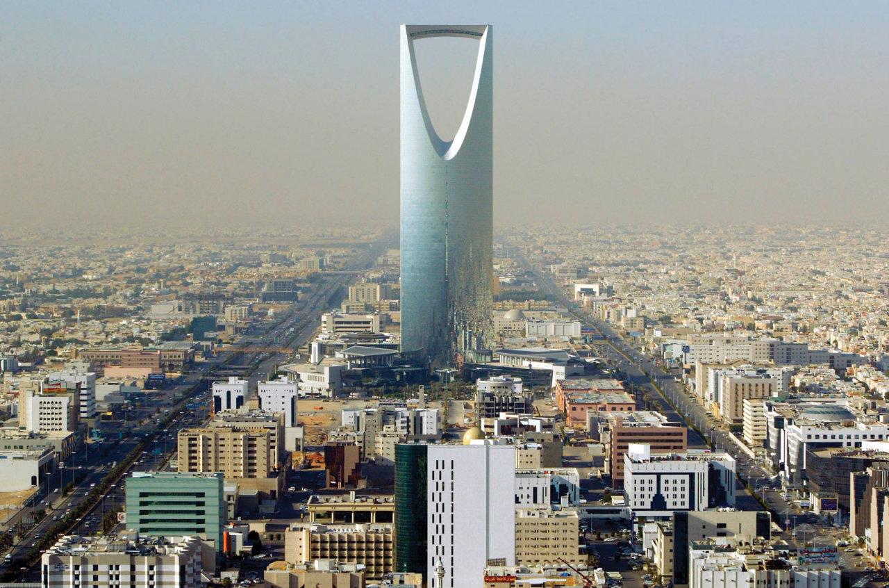 Умер представитель правящей семьи Саудовской Аравии