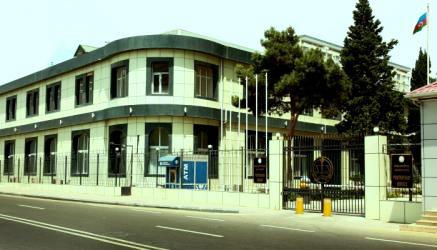 Penitensiar Xidmətin 6 əməkdaşı vəzifəsindən azad edilib