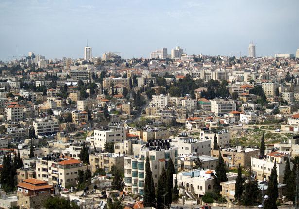 Милиция  Израиля задержала 3-х  жителей  Турции вИерусалиме