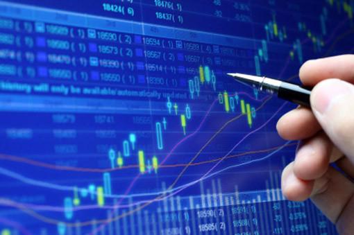 Увеличились инвестиции в экономику Северо-Казахстанской области