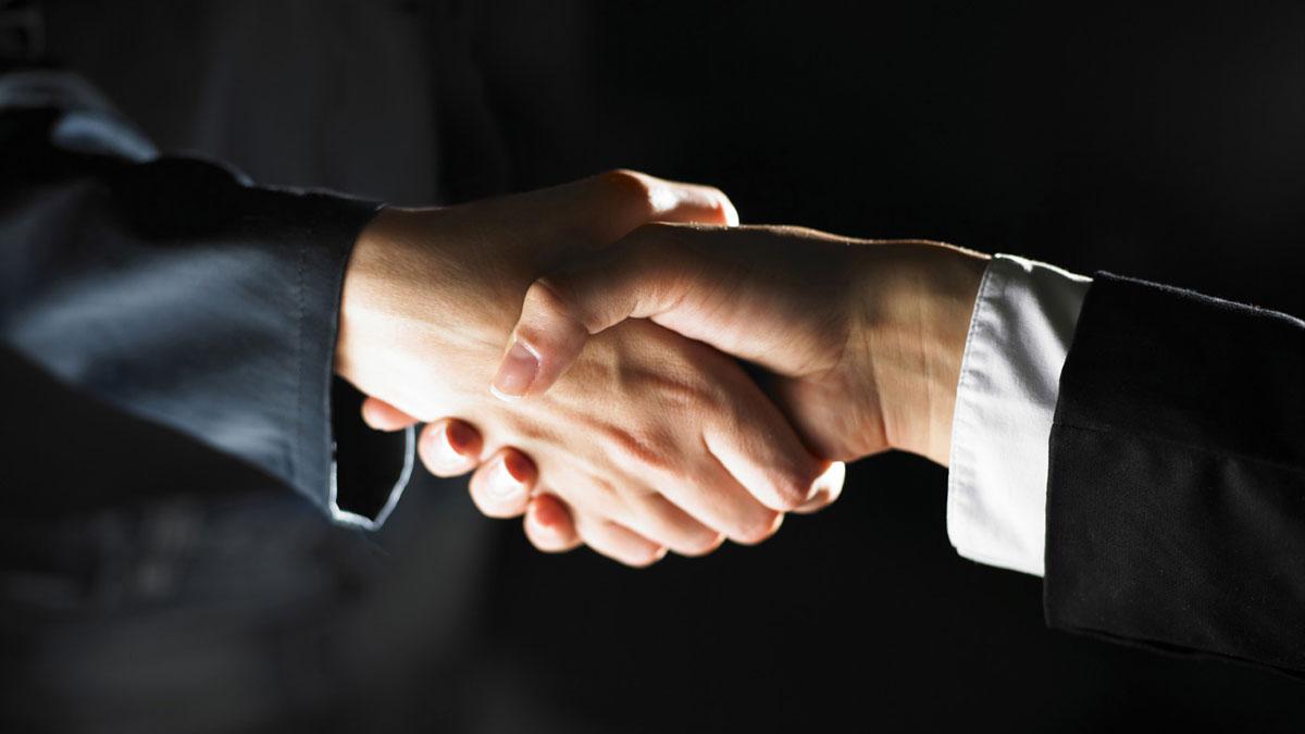 Azərbaycan və Slovakiya hökumətlərarası komissiya yaratmağı planlaşdırır
