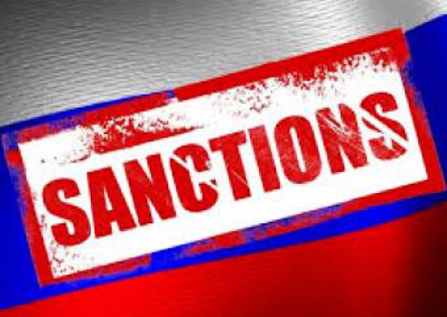 ABŞ Rusiyaya qarşı əlavə sanksiyaların tətbiqini nəzərdən keçirir