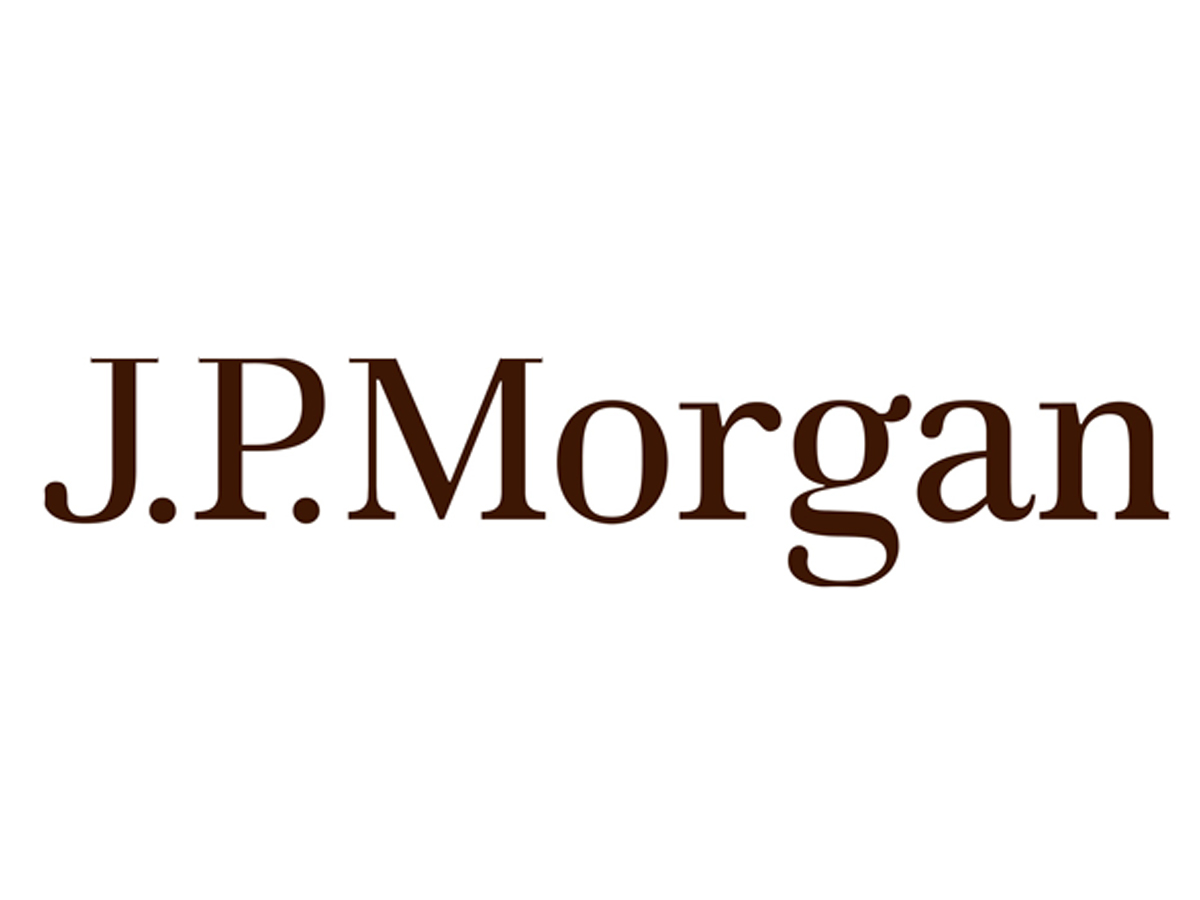 Jp Morgan Raises Oil Prices Forecasts