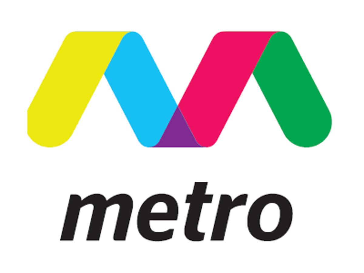 Metroda Yeni il gecəsi iş vaxtı uzadılacaq – RƏSMİ