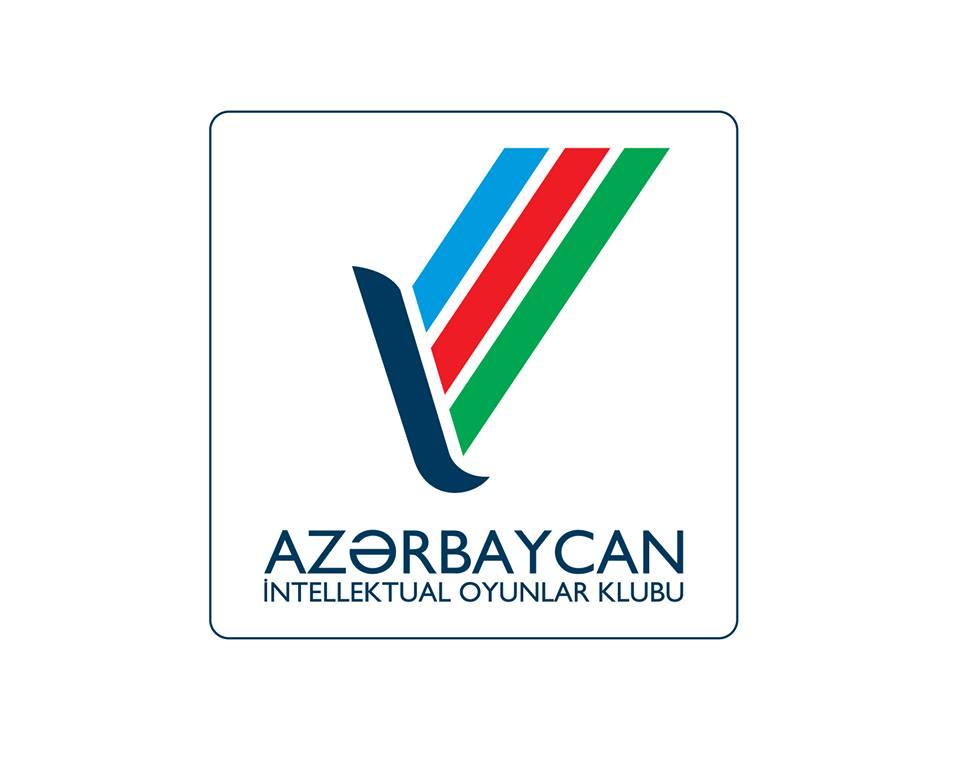 """КИИ """"Азербайджан"""" проведет турнир по разновидности  игры """"Что? Где? Когда?"""" - ОСИП"""