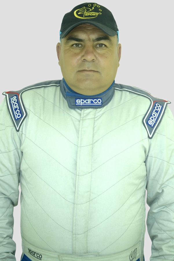 """В гонках """"V1 Challenge Azerbaijan"""" будут участвовать 14 известных пилотов (ФОТО)"""