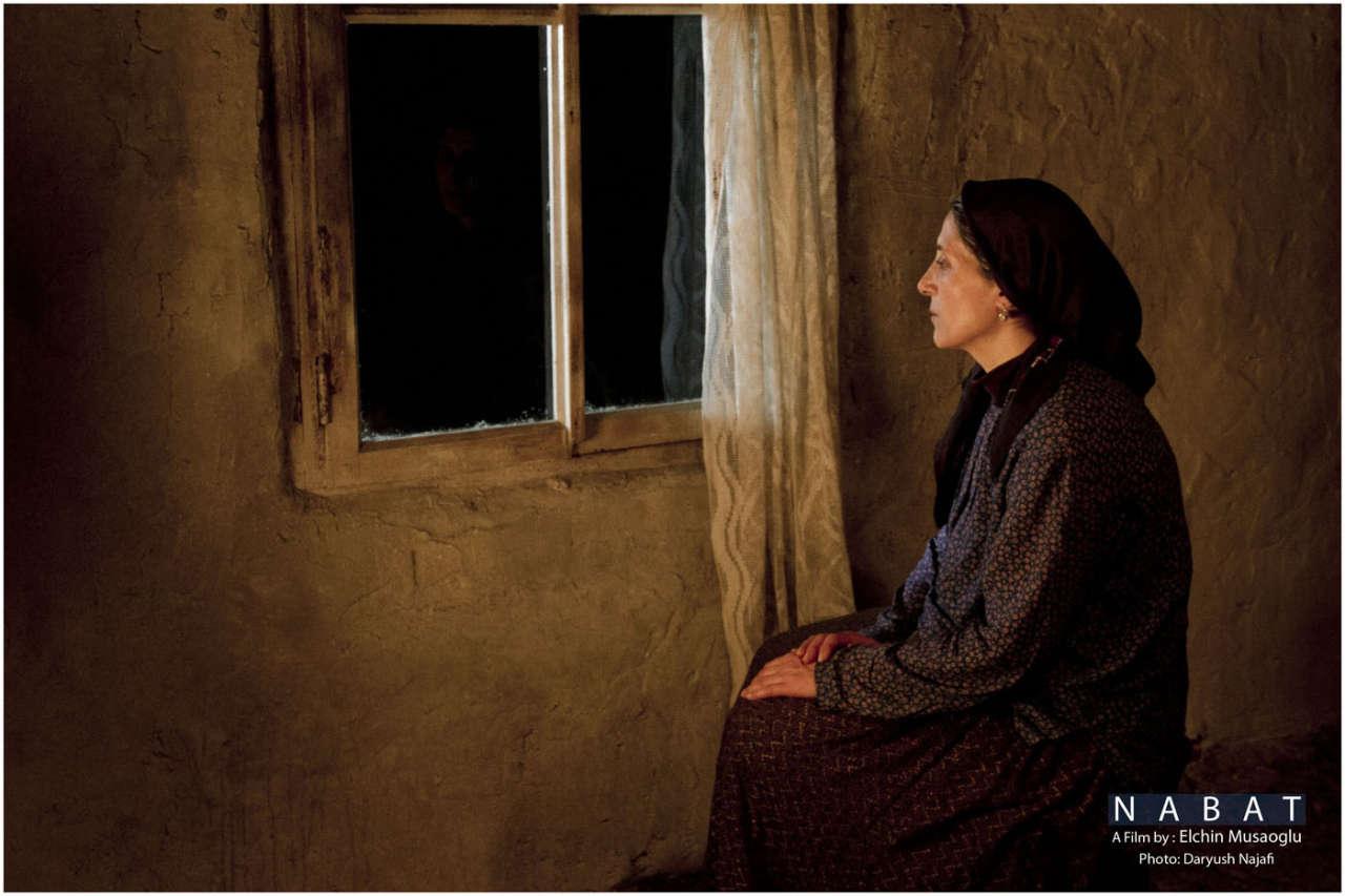 """""""Набат"""" показали на международном кинофестивале в Палм-Спрингс"""