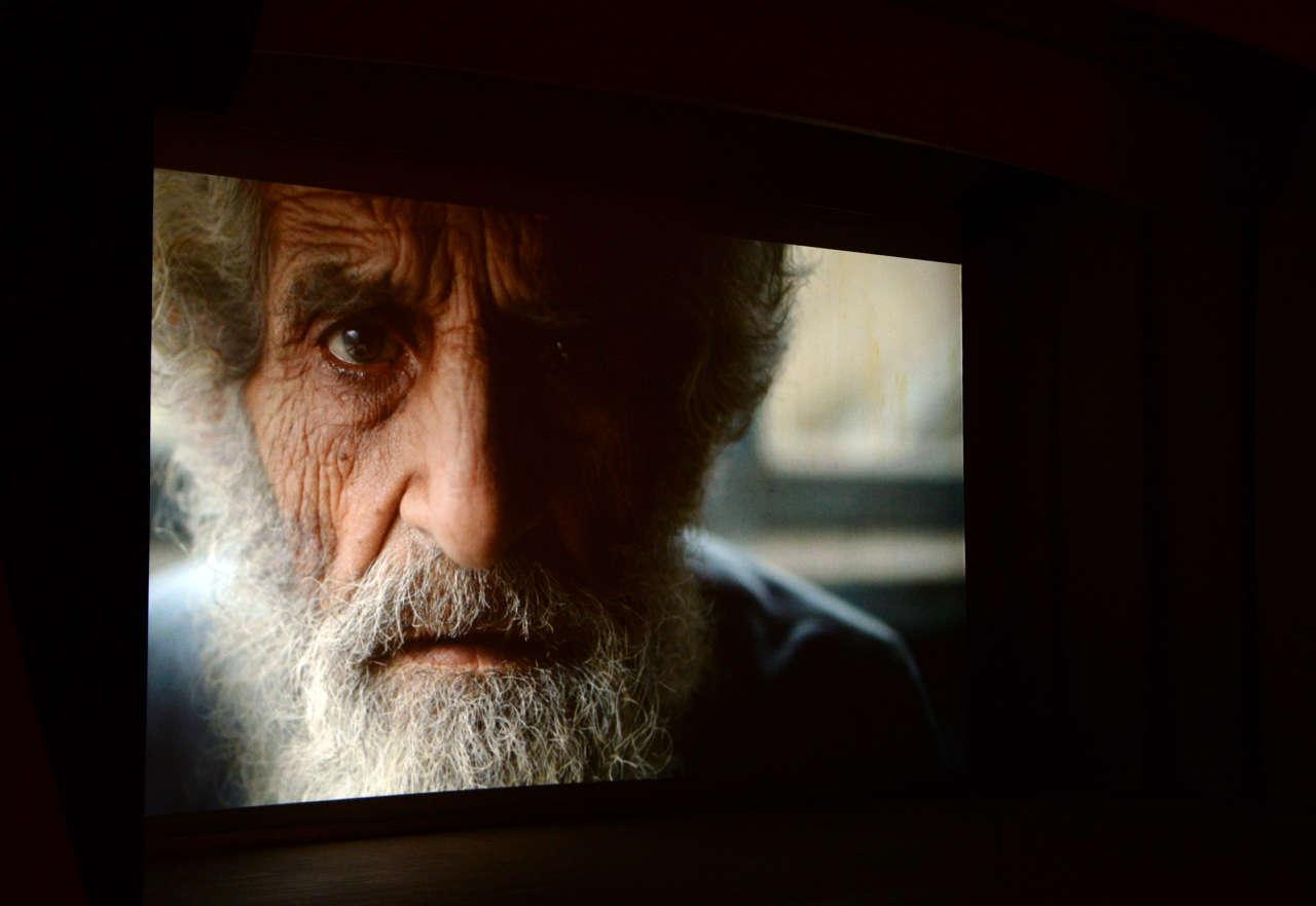 В Центре Гейдара Алиева состоялся показ фильмов 67-го Каннского кинофестиваля