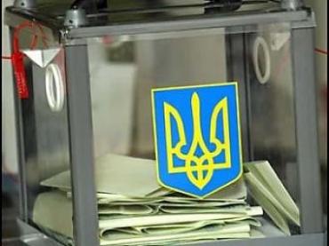 Ukraynada protokolların 66%-i hesablanıb: lider 73,04% səslə Zelenskidir
