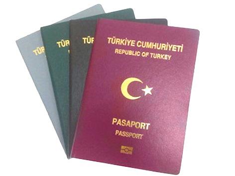 Azərbaycanda nə qədər Türkiyə vətəndaşı yaşayır?